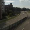 Storrow Drive – Timelapse Boston