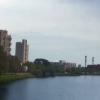 Charles River, Cambridge – Timelapse Boston
