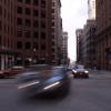 Head-on traffic